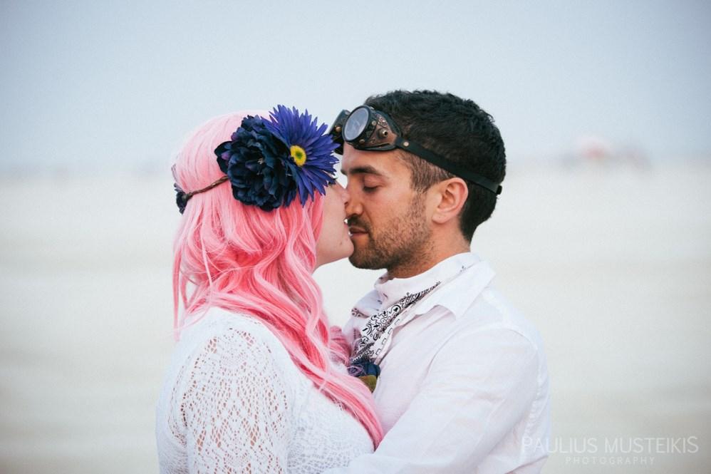 burning_man_wedding_photography_DSC_4572