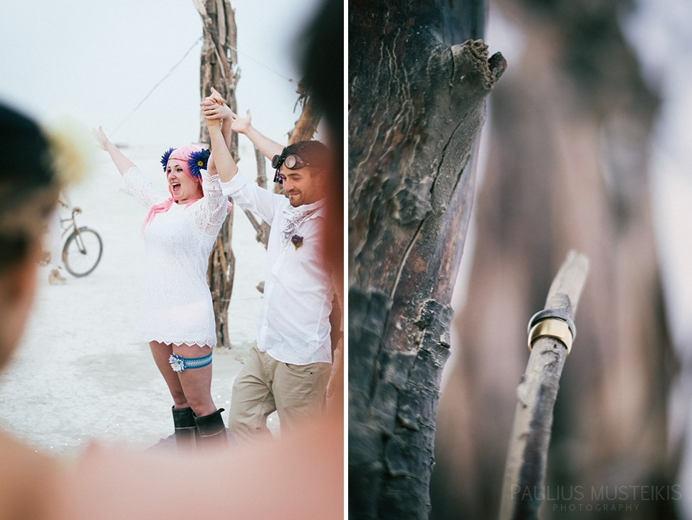 burning_man_wedding_photography_Playa_wedding_photojournalism_DSC_4723