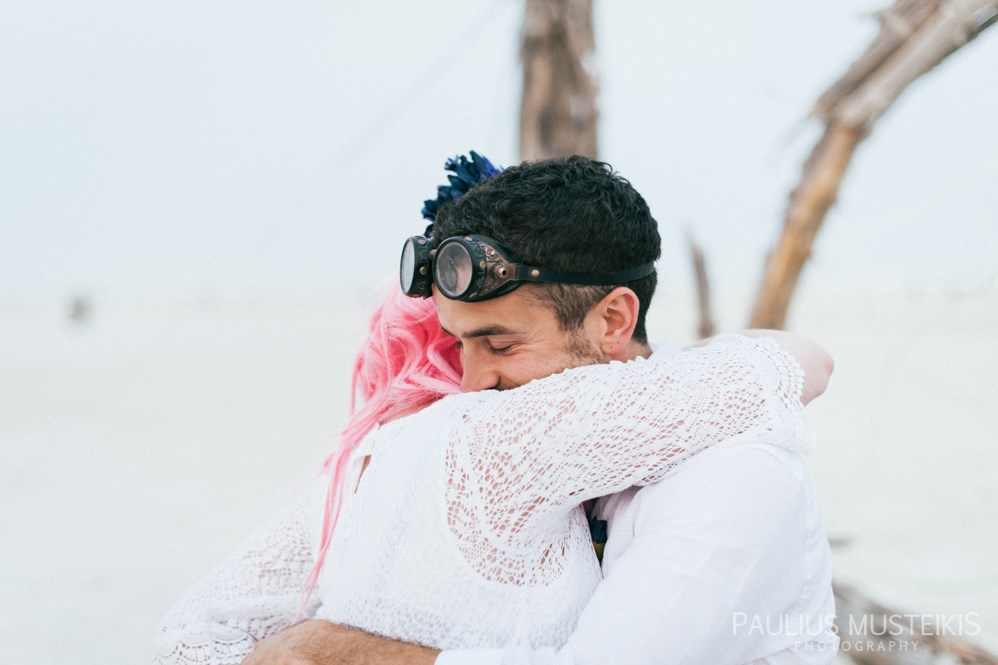 burning_man_wedding_photography_BRC_wedding_photojournalism_DSC_4754