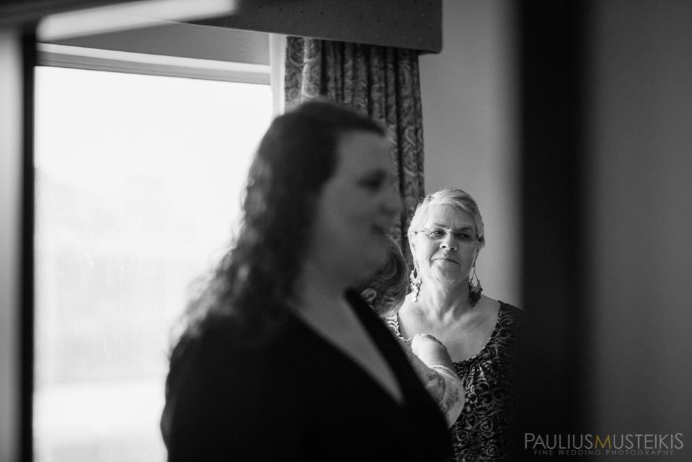 Madison_WI_wedding_photography_Jessica_and_Nathan_10052013-0512