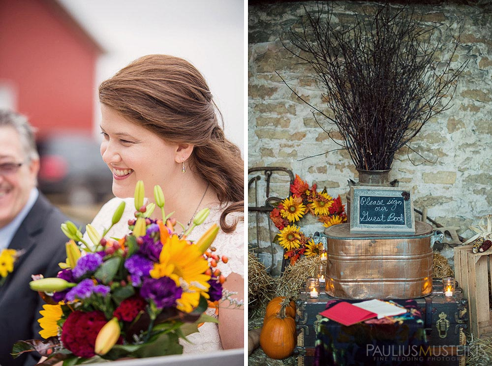 farm_wedding_photography_Madison_WI_by_Queens_And_Hearts_wedding_photography_10052013-0568