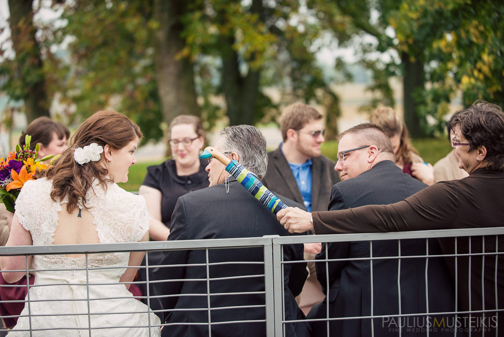 farm_wedding_photography_Madison_WI_by_Queens_And_Hearts_wedding_photography_10052013-0578