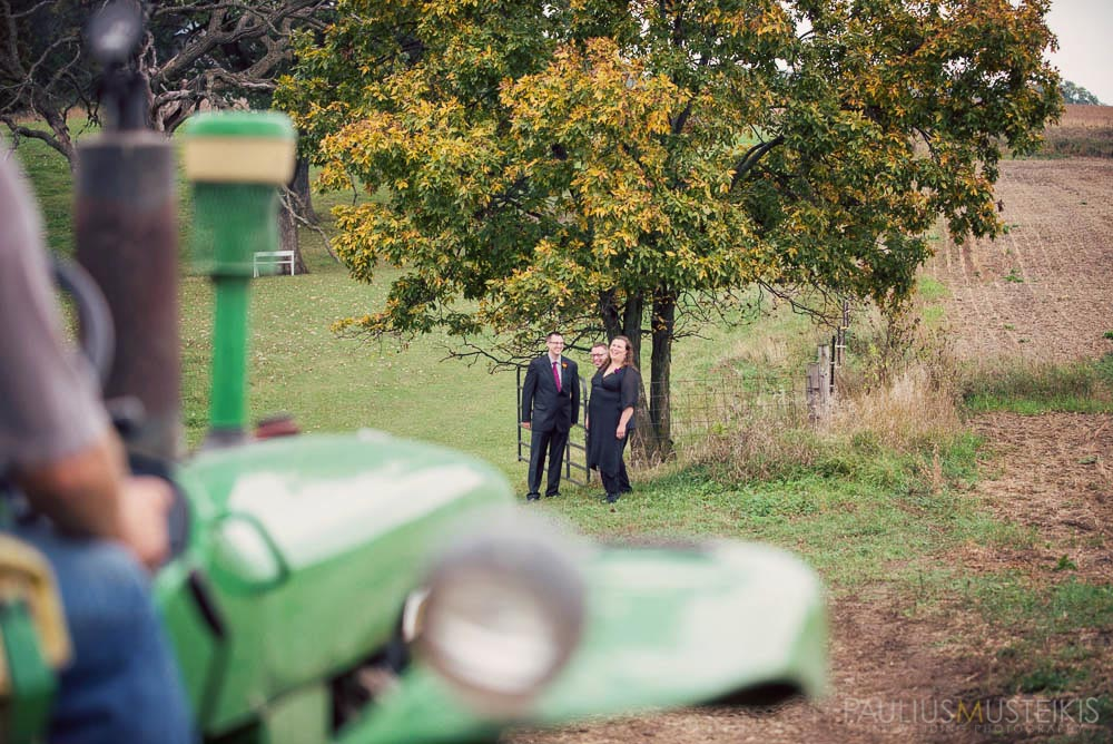 farm_wedding_photography_Madison_WI_by_Queens_And_Hearts_wedding_photography_10052013-0603