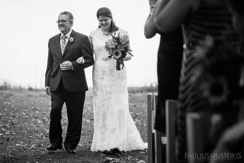 Madison_WI_wedding_photography_Jessica_and_Nathan_10052013-0643