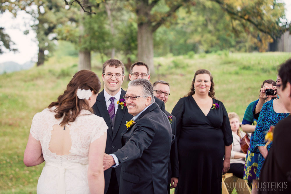 farm_wedding_photography_Madison_WI_by_Queens_And_Hearts_wedding_photography_10052013-0652 copy