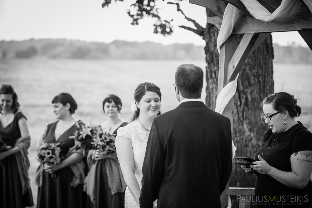 Madison_WI_wedding_photography_Jessica_and_Nathan_10052013-0665