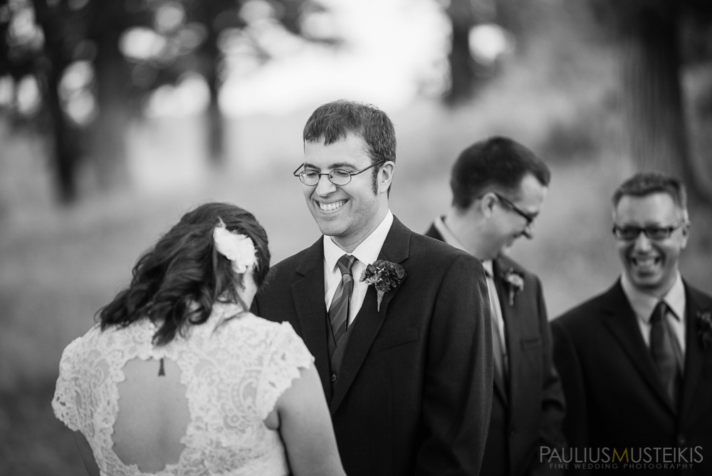 farm_wedding_photography_Madison_WI_by_Queens_And_Hearts_wedding_photography_10052013-0690