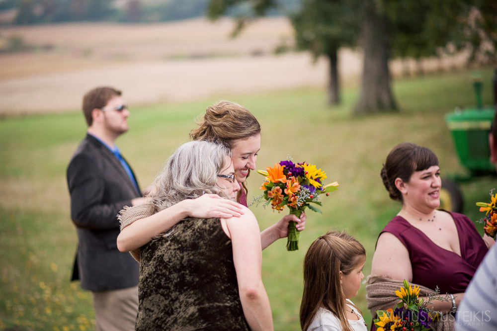 farm_wedding_photography_Madison_WI_by_Queens_And_Hearts_wedding_photography_10052013-0741