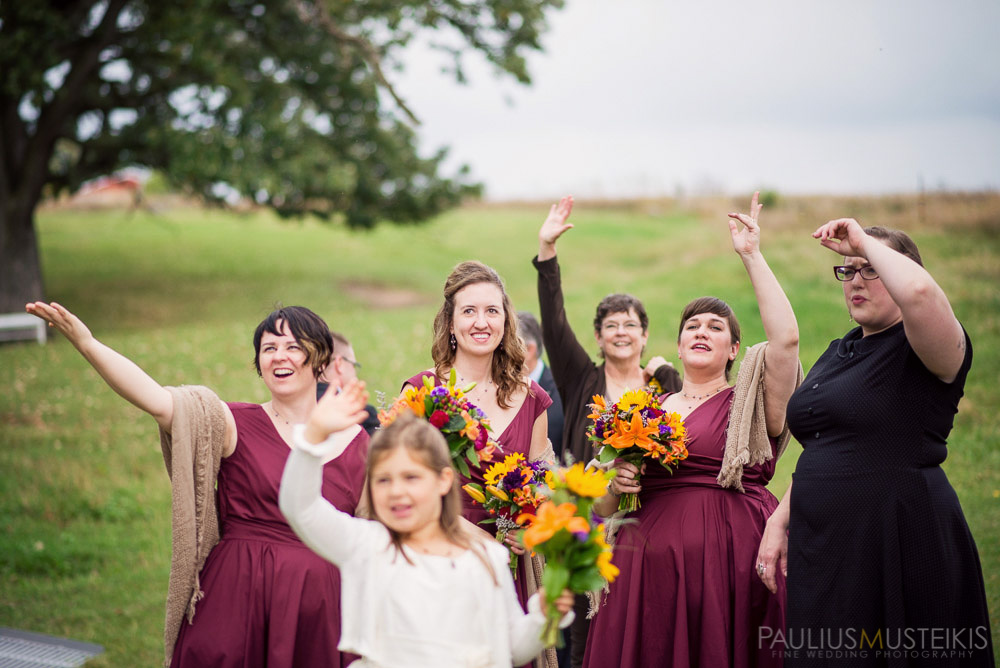 farm_wedding_photography_Madison_WI_by_Queens_And_Hearts_wedding_photography_10052013-0756