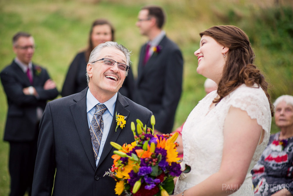 farm_wedding_photography_Madison_WI_by_Queens_And_Hearts_wedding_photography_10052013-0763
