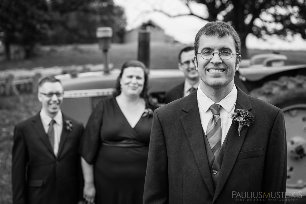 farm_wedding_photography_Madison_WI_by_Queens_And_Hearts_wedding_photography_10052013-0798