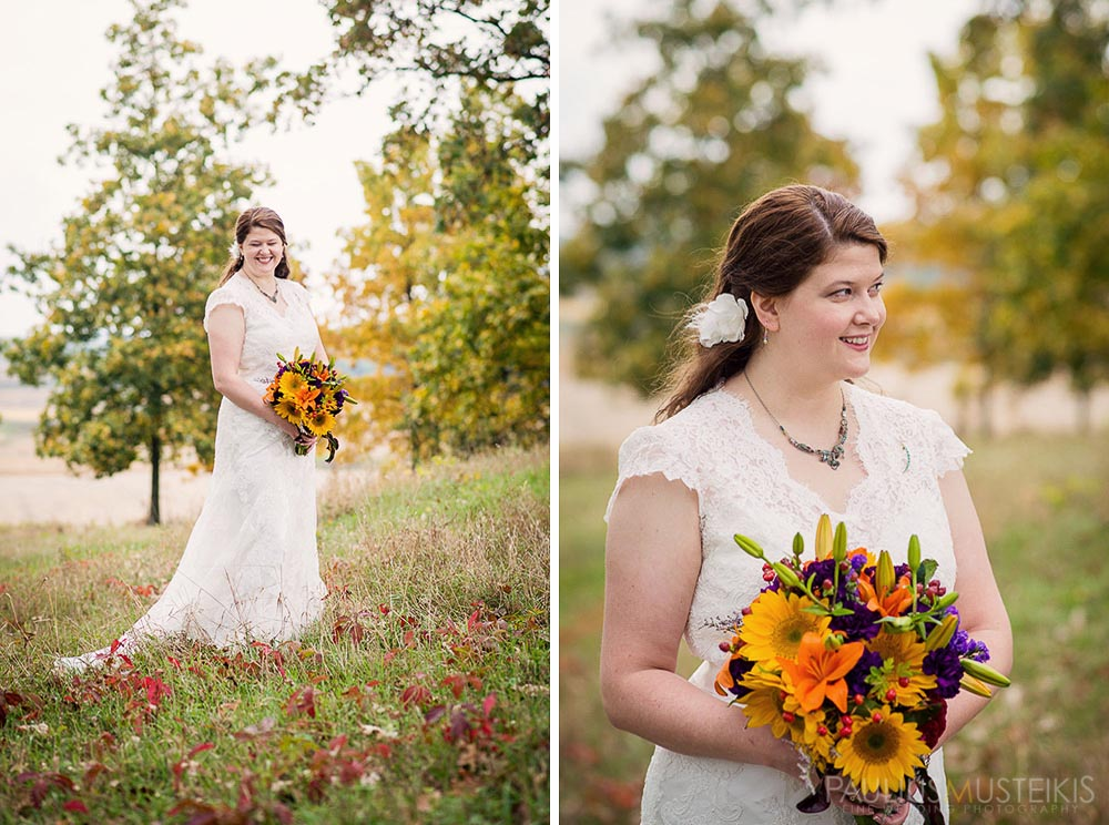 farm_wedding_photography_Madison_WI_by_Queens_And_Hearts_wedding_photography_10052013-0850
