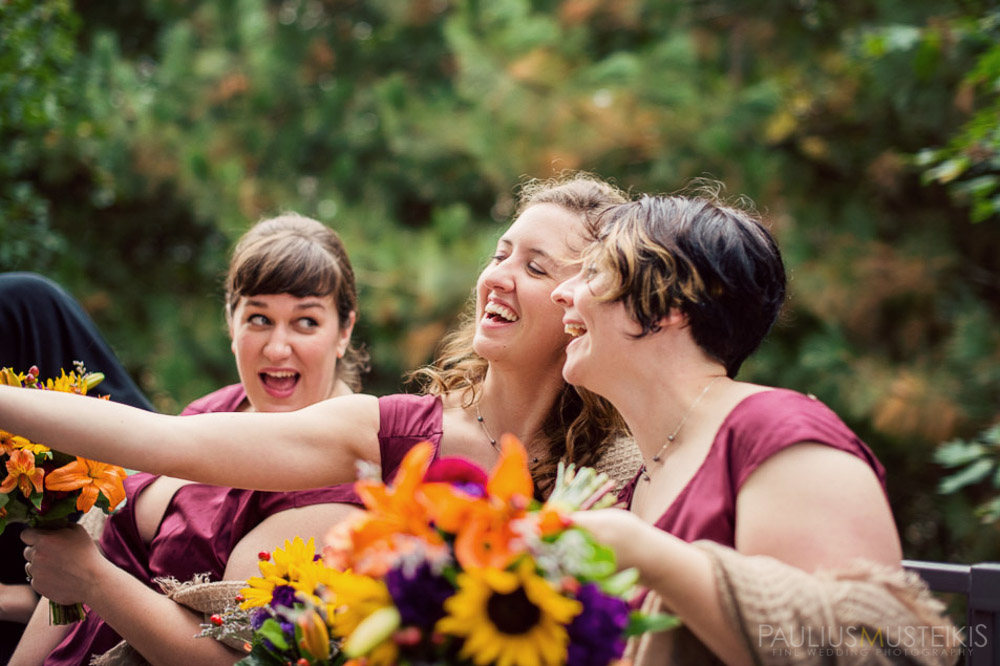farm_wedding_photography_Madison_WI_by_Queens_And_Hearts_wedding_photography_10052013-0923