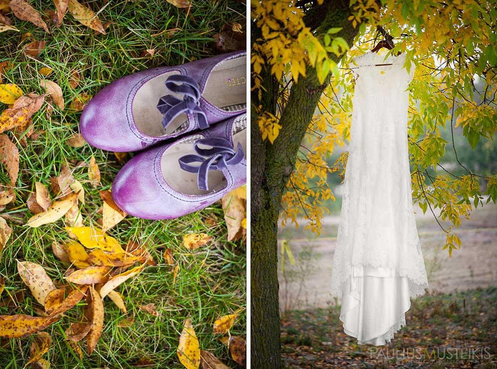 Madison_WI_wedding_photography_Jessica_and_Nathan_10052013-7372