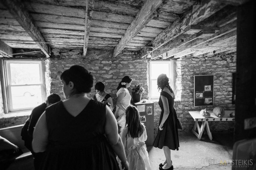 farm_wedding_photography_Madison_WI_by_Queens_And_Hearts_wedding_photography_10052013-7522