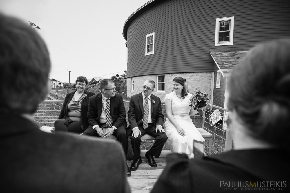 farm_wedding_photography_Madison_WI_by_Queens_And_Hearts_wedding_photography_10052013-7556