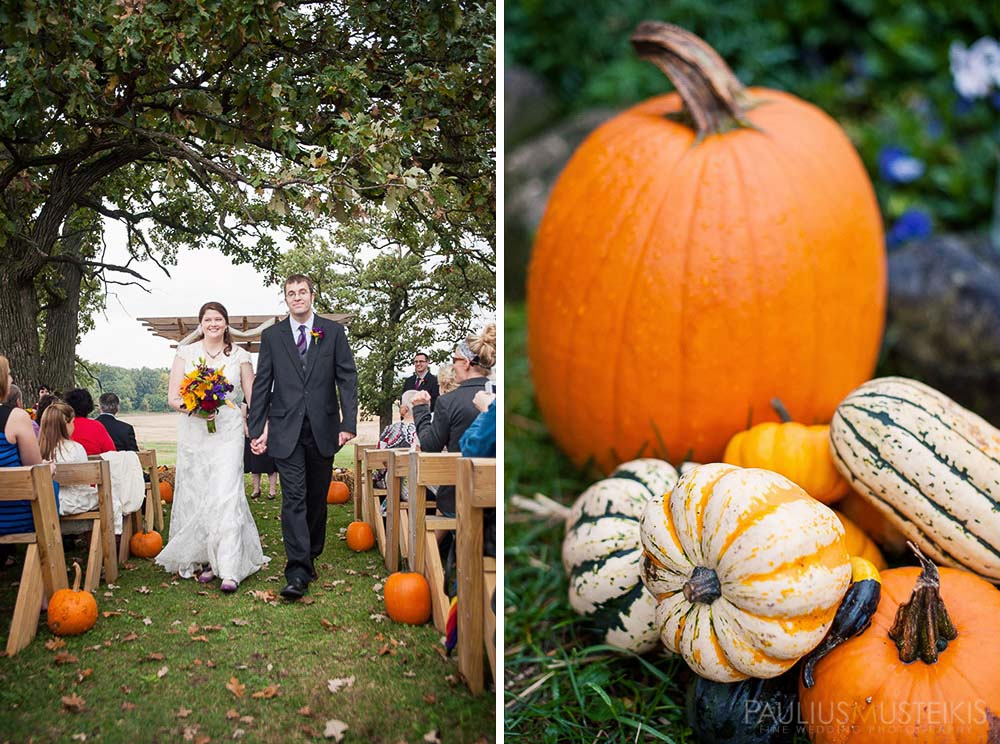 farm_wedding_photography_Madison_WI_by_Queens_And_Hearts_wedding_photography_10052013-7605
