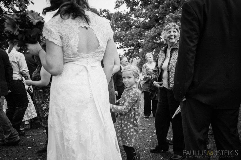 farm_wedding_photography_Madison_WI_by_Queens_And_Hearts_wedding_photography_10052013-7620