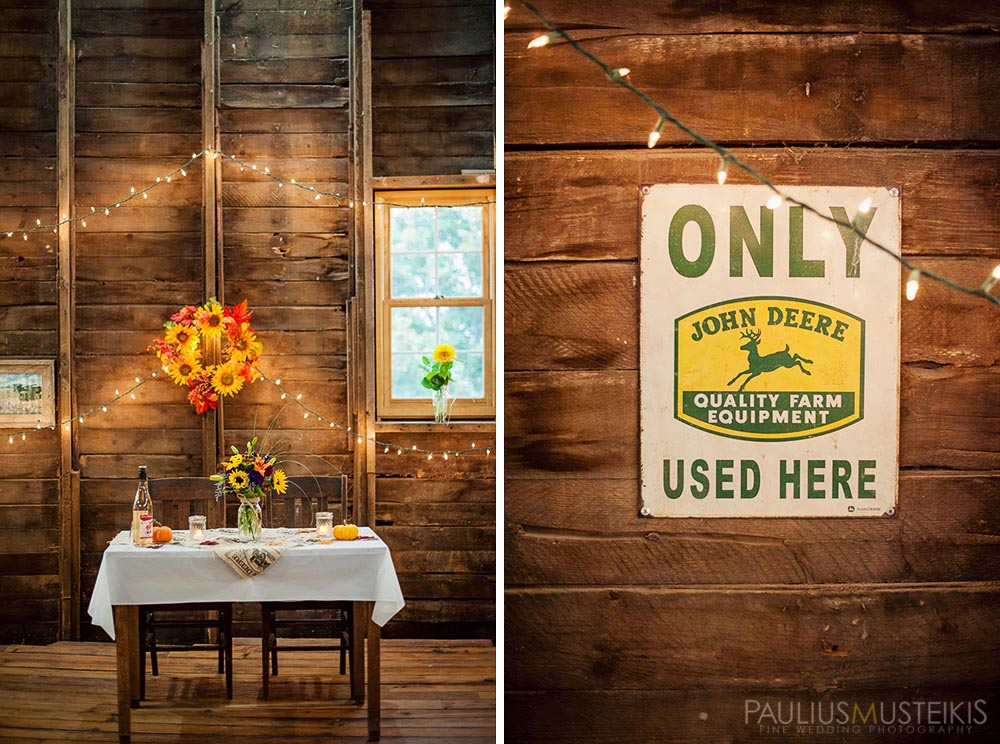 farm_wedding_photography_Madison_WI_by_Queens_And_Hearts_wedding_photography_barn_wedding_10052013-7666