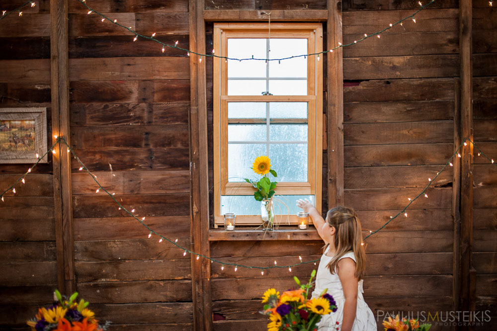 farm_wedding_photography_Madison_WI_by_Queens_And_Hearts_wedding_photography_10052013-7710
