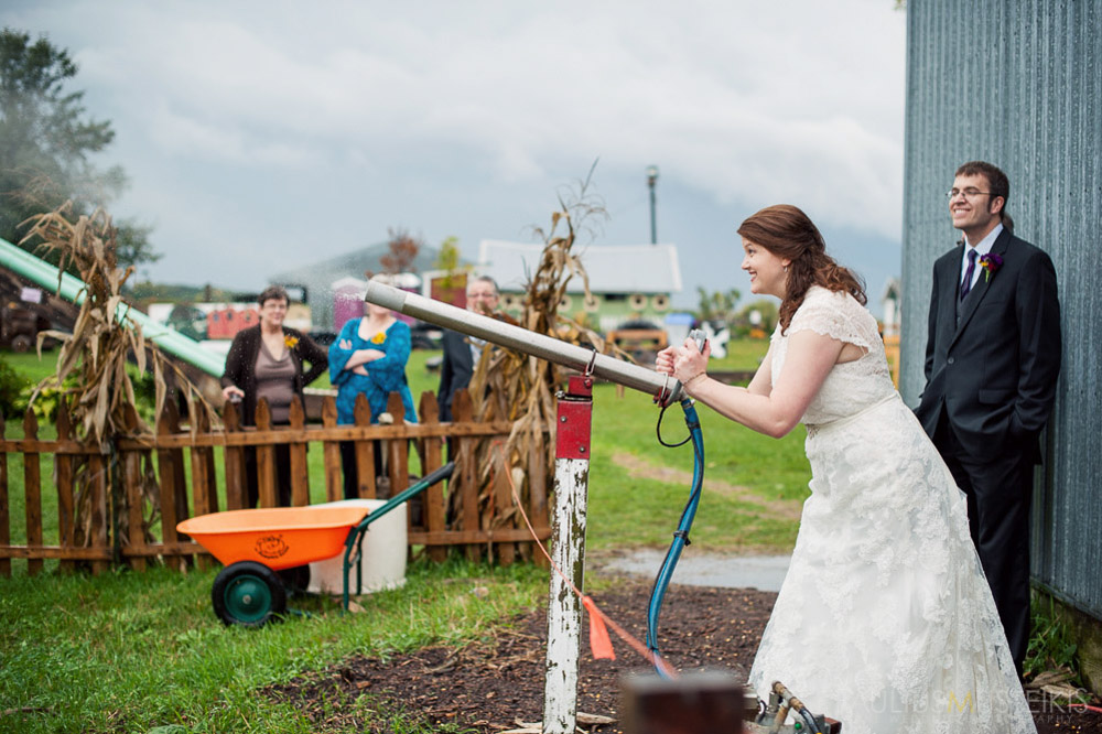 farm_wedding_photography_Madison_WI_by_Queens_And_Hearts_wedding_photography_10052013-7826