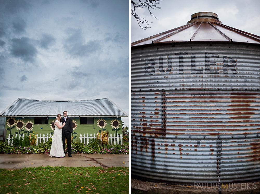 farm_wedding_photography_Madison_WI_by_Queens_And_Hearts_wedding_photography_10052013-7983.jpg