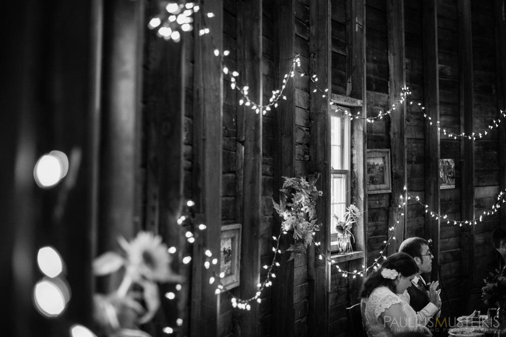 Madison_WI_wedding_photography_Jessica_and_Nathan_10052013-8019