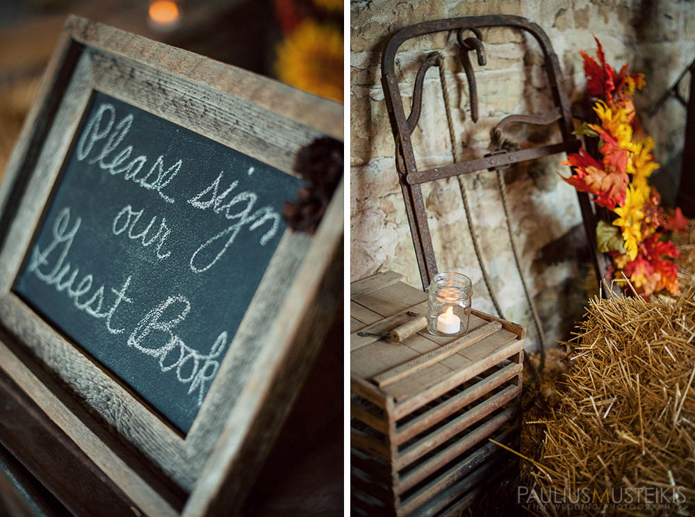 farm_wedding_photography_Madison_WI_by_Queens_And_Hearts_wedding_photography_10052013-8025