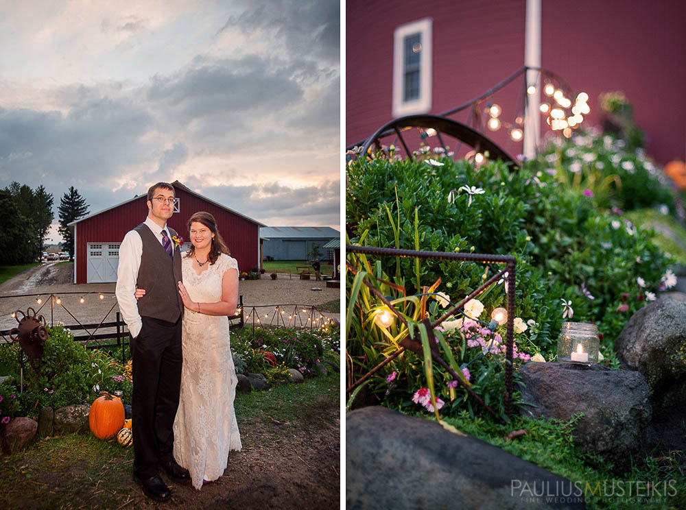 farm_wedding_photography_Madison_WI_by_Queens_And_Hearts_wedding_photography_10052013-8117