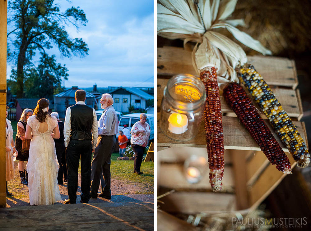 farm_wedding_photography_Madison_WI_by_Queens_And_Hearts_wedding_photography_10052013-8142