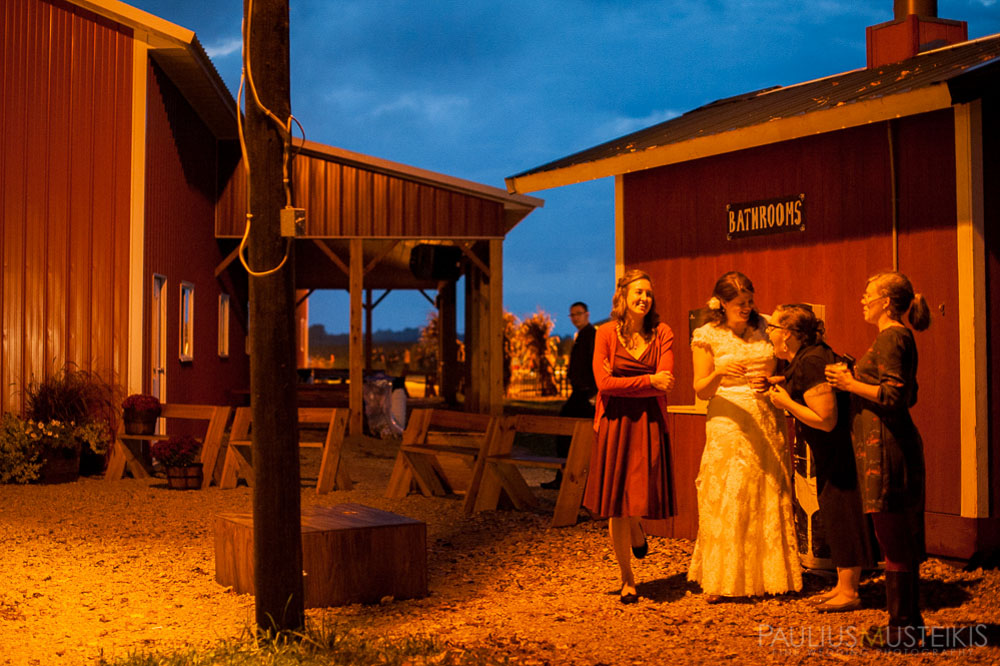 farm_wedding_photography_Madison_WI_by_Queens_And_Hearts_wedding_photography_10052013-8176