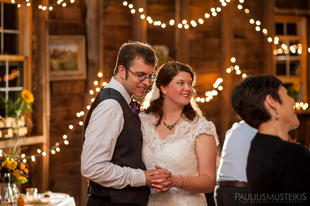 Madison_WI_wedding_photography_Jessica_and_Nathan_10052013-8346