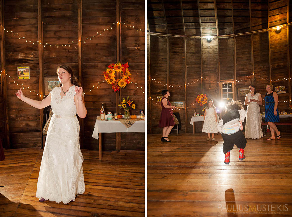 farm_wedding_photography_Madison_WI_by_Queens_And_Hearts_wedding_photography_10052013-8399