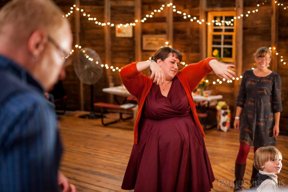 Madison_WI_wedding_photography_Jessica_and_Nathan_10052013-8434