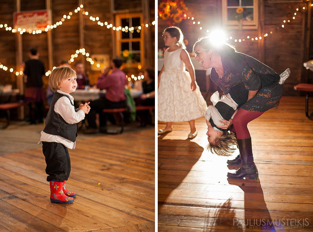 farm_wedding_photography_Madison_WI_by_Queens_And_Hearts_wedding_photography_10052013-8531