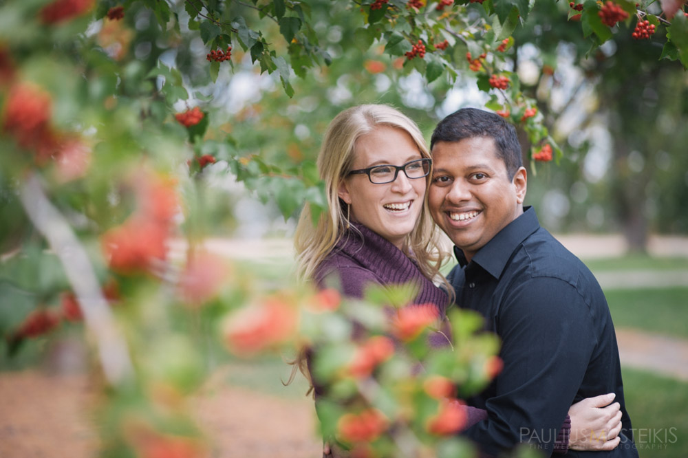 engagement_photography_Madison_WI_Queens_and_hearts_Sally_Sunil-0566