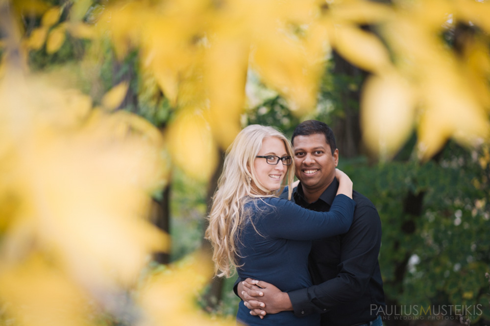 engagement_photography_Madison_WI_Queens_and_hearts_Sally_Sunil-0644