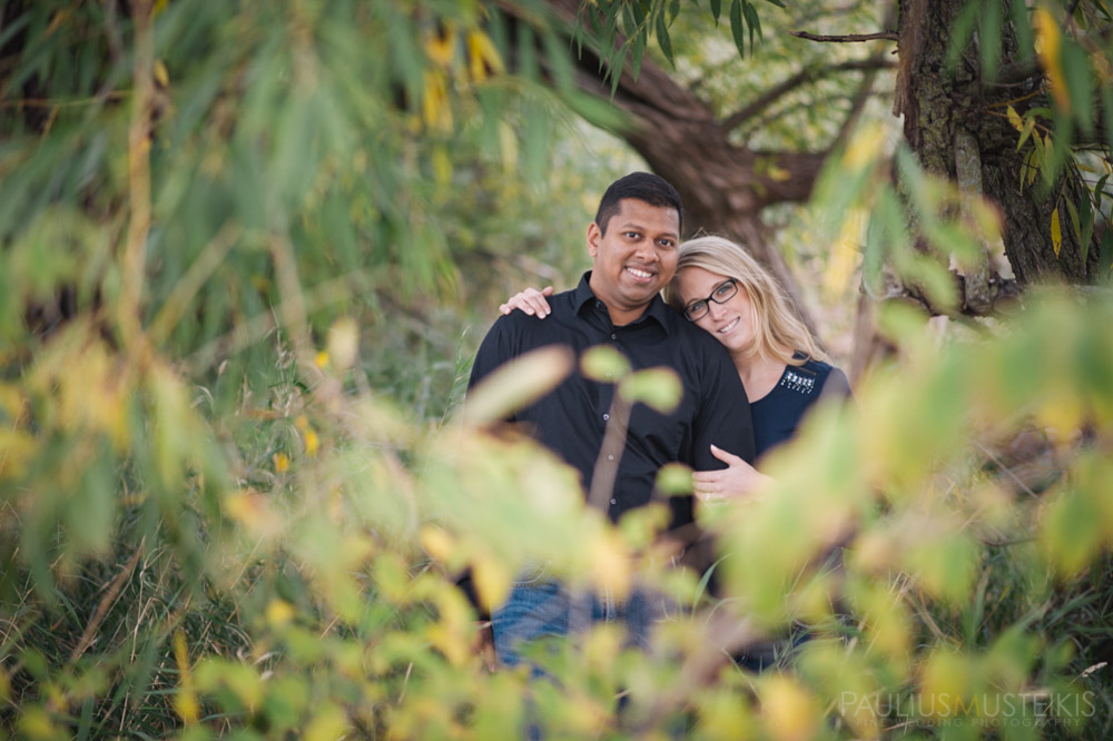 engagement_photography_Madison_WI_Queens_and_hearts_Sally_Sunil-0692