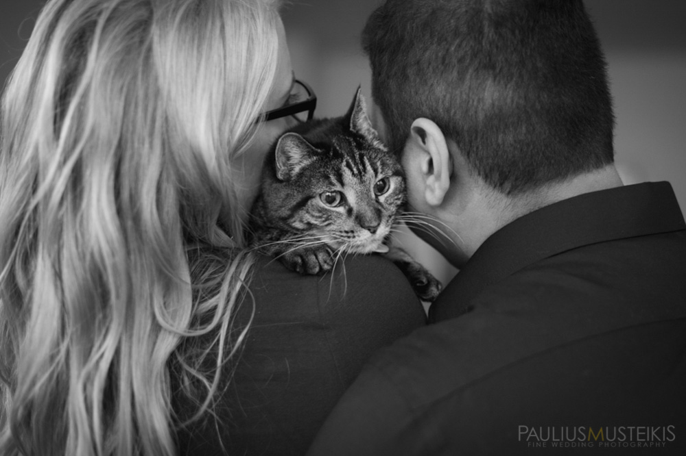engagement_photography_Madison_WI_Queens_and_hearts_Sally_Sunil-0871