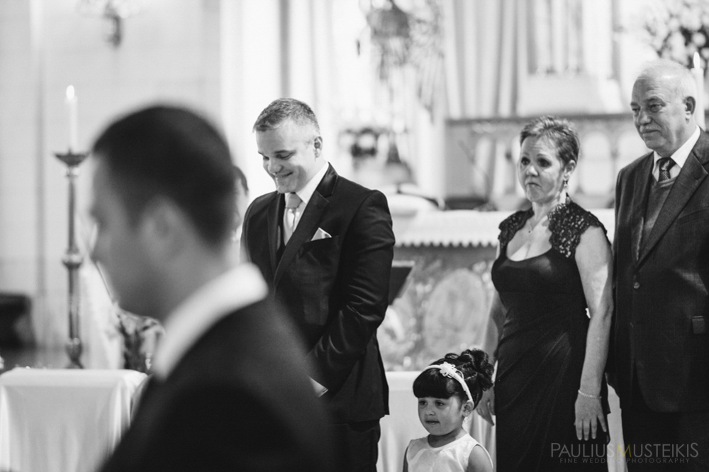 destination_wedding_photographer_Madison_WI_Paulius_Musteikis_Photyography-2047