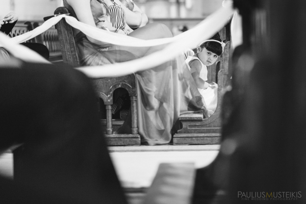 destination_wedding_photographer_Madison_WI_Paulius_Musteikis_Photyography-2087