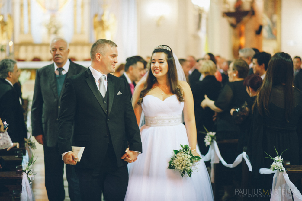 destination_wedding_photographer_Madison_WI_Paulius_Musteikis_Photyography-2179
