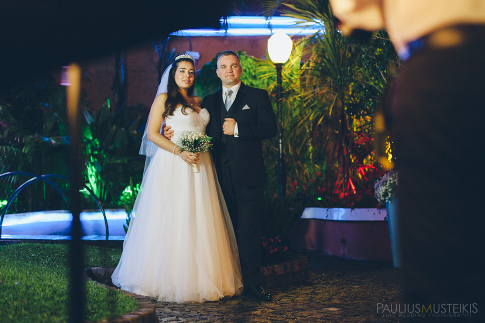 destination_wedding_photographer_Madison_WI_Paulius_Musteikis_Photyography-2367