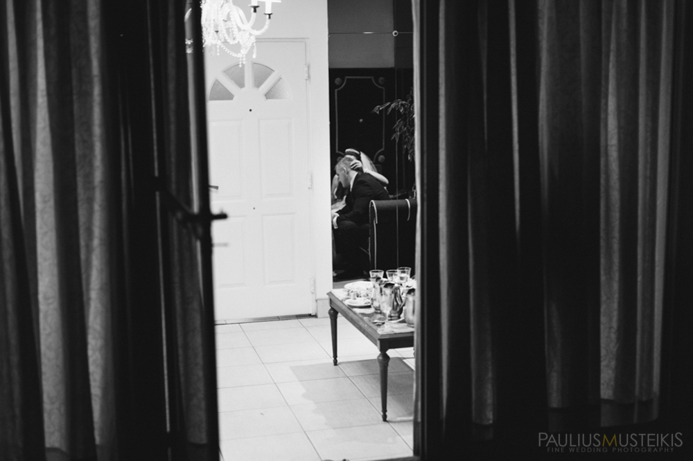 destination_wedding_photographer_Madison_WI_Paulius_Musteikis_Photyography-2376