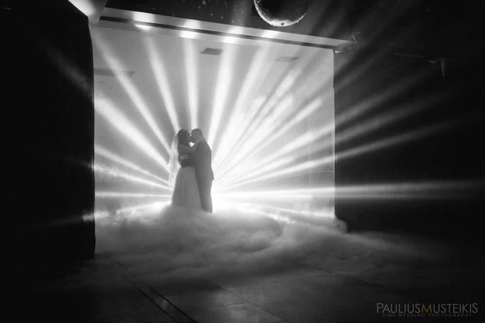 destination_wedding_photographer_Madison_WI_Paulius_Musteikis_Photyography-2517