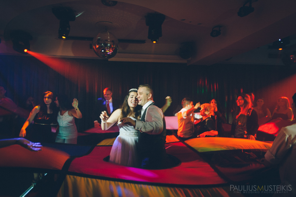 destination_wedding_photographer_Madison_WI_Paulius_Musteikis_Photyography-3279