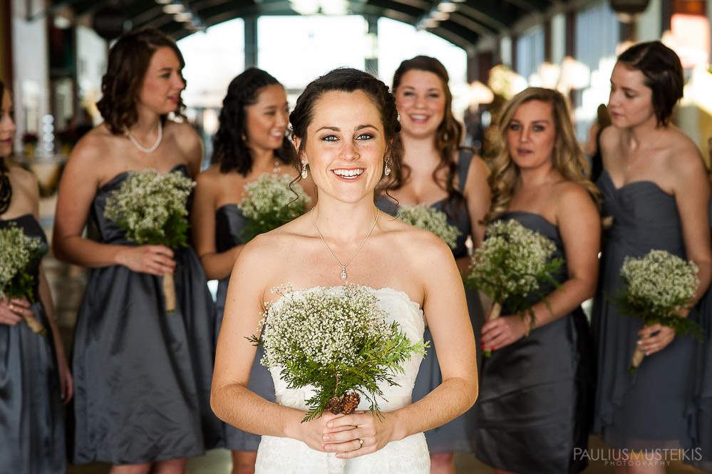 candid_wedding_photography_Madison_WI_by_Paulius_Musteikis_Photyography-0145