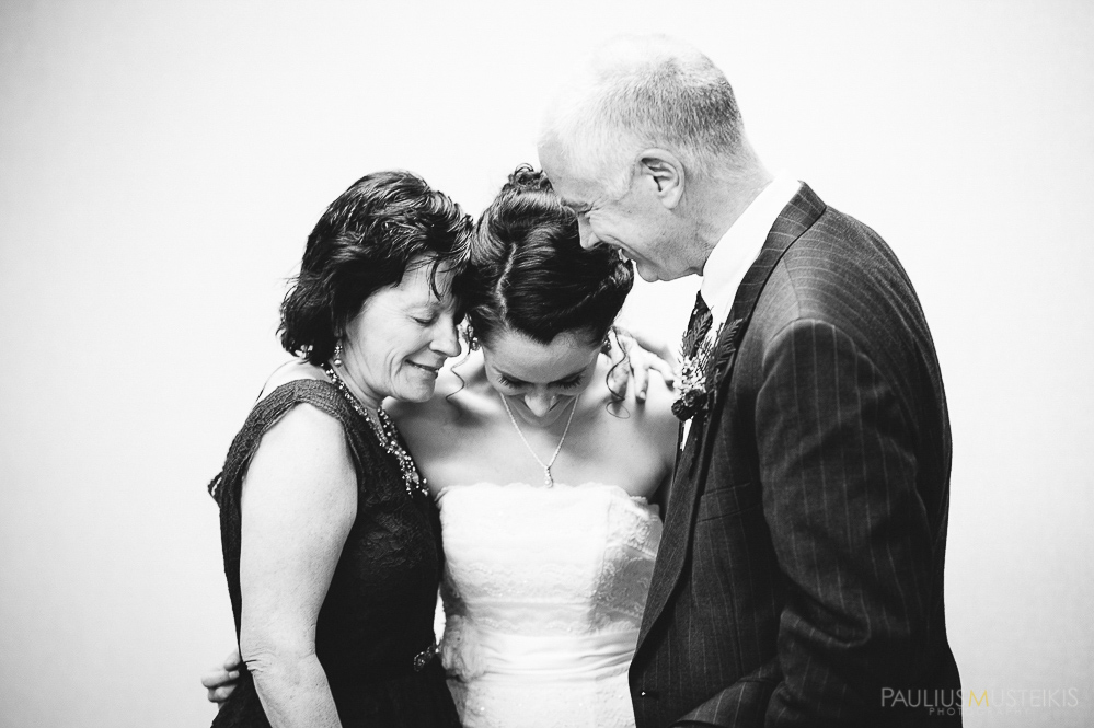 candid_wedding_photography_Madison_WI_by_Paulius_Musteikis_Photyography-0156