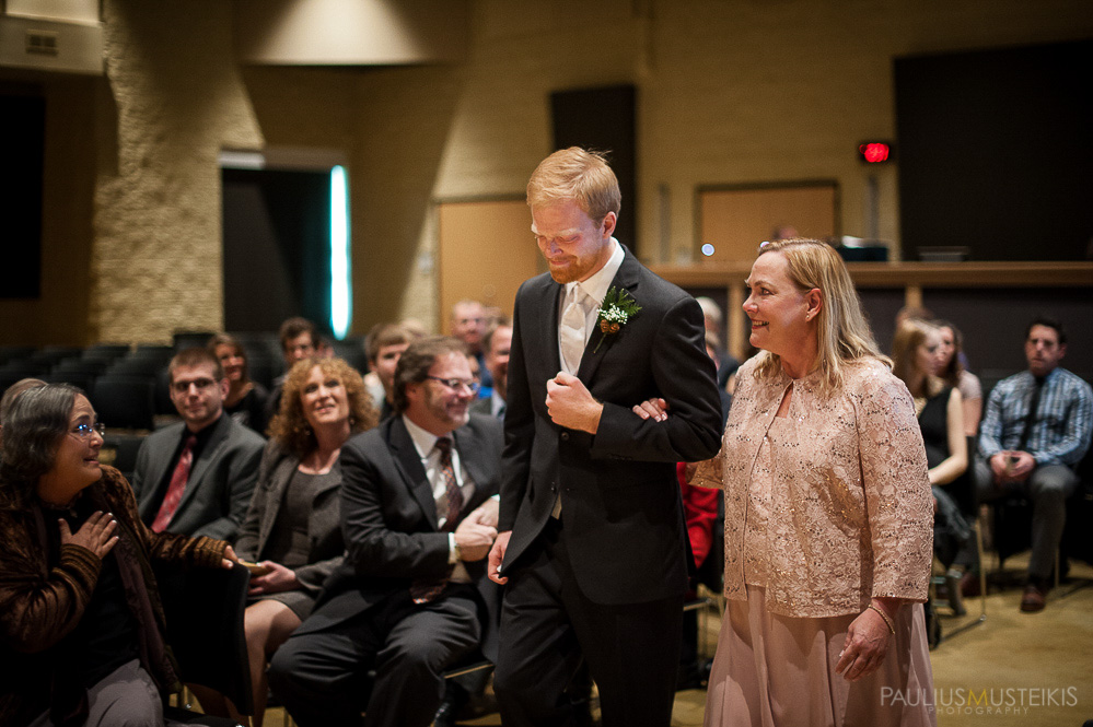 candid_wedding_photography_Madison_WI_by_Paulius_Musteikis_Photyography-0195
