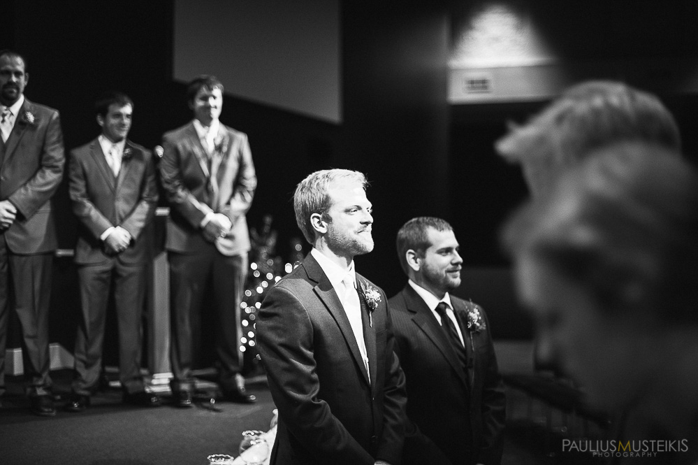 candid_wedding_photography_Madison_WI_by_Paulius_Musteikis_Photyography-0211